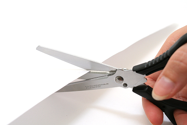 Sun-Star Double Scissors - SUN-STAR S3711498