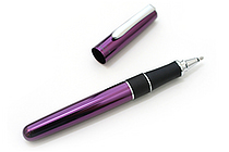 Tombow Zoom 505bwA Roller Ball Pen - 0.5 mm - Limited Edition - Purple - TOMBOW BW-2000LZA92