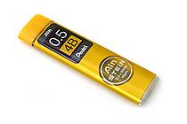 Pentel Ain Stein Lead - 0.5 mm - 4B - PENTEL C275-4B