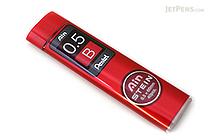 Pentel Ain Stein Lead - 0.5 mm - B - PENTEL C275-B