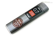Pentel Ain Stein Lead - 0.7 mm - 2B - PENTEL C277-2B