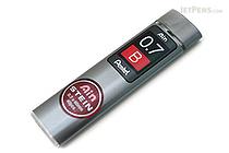 Pentel Ain Stein Lead - 0.7 mm - B - PENTEL C277-B