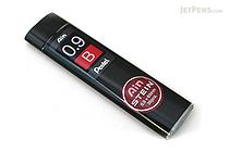 Pentel Ain Stein Lead - 0.9 mm - B - PENTEL C279-B