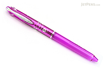 Pentel Sliccies 3 Color Multi Pen Body Component - Kira - Purple - PENTEL BG3-TV