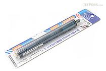 Sun-Star Bode Electric Eraser - Black - SUN-STAR S4218957