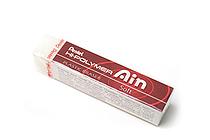 Pentel Hi-Polymer Ain Eraser - Soft - PENTEL ZETS07E