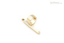 Kaweco Sport Pen Clip - Gold - KAWECO 10000261