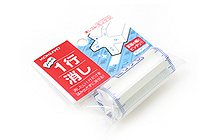 Kokuyo Miri 5-Function Eraser - KOKUYO KESHI-M700