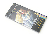 Prismacolor Verithin Color Pencil - 12 Color Set - PRISMACOLOR 2476