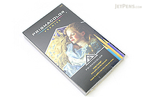 Prismacolor Verithin Color Pencil - 36 Color Set - PRISMACOLOR 2428