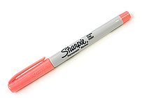 Sharpie Permanent Marker - Ultra Fine Point - Flamingo Pink - SANFORD 1760442