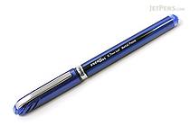 Pentel EnerGel Euro Gel Pen - 0.7 mm - Blue - PENTEL BL27-C