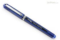 Pentel EnerGel Euro Gel Pen - 1.0 mm - Blue - PENTEL BL30-C