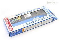 Seed Sun Dolphin 2 Electric Eraser - SEED EE-DO2