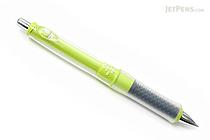 Pilot Dr. Grip CL Offroader Shaker Mechanical Pencil - 0.5 mm - Hyper Yellow Body - PILOT HDGCL50R-OHY