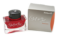 Pelikan Edelstein Fountain Pen Ink Collection - 50 ml Bottle - Mandarin (Orange) - PELIKAN 339341