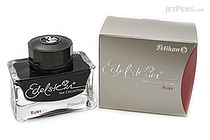 Pelikan Edelstein Ruby Ink - 50 ml Bottle - PELIKAN 339358