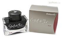 Pelikan Edelstein Ruby Ink - 50 ml Bottle - PELIKAN 339358