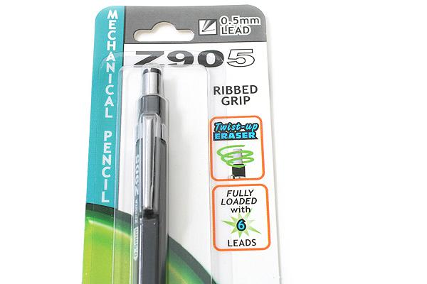 Zebra Z-905 Mechanical Pencil - 0.5 mm - ZEBRA 51511