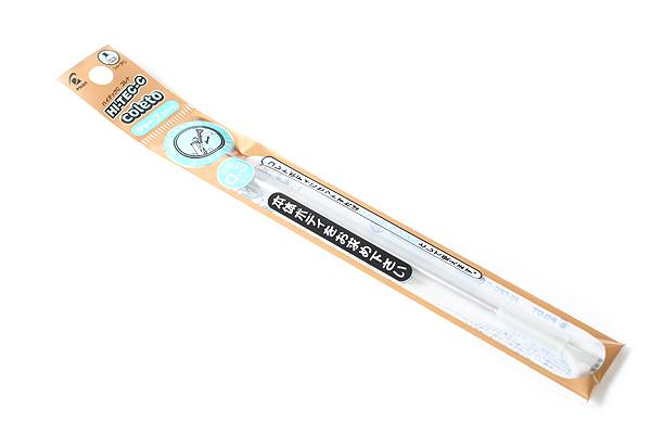 Pilot Hi-Tec-C Coleto Multi Pen - 0.3 mm - Mechanical Pencil Component - PILOT LHKRF-18H3