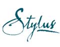 Stylus Magazine logo
