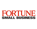 Fortune Small Business logo