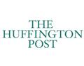 Huffington Post logo