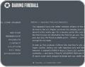 Daring Fireball article screenshot