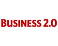 Business 2.0 logo