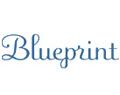 Blueprint Magazine logo