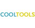 Cool Tools logo