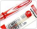 Uni-ball Signo Bit UM-201 Gel Ink Pens
