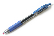 Zebra Sarasa Retractable Gel Pen - 0.7 mm - Cobalt - ZEBRA 46920