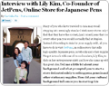 Mochi article screenshot