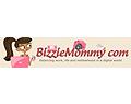 Bizzie Mommy logo