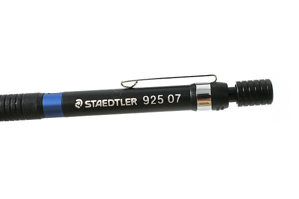 Staedtler 925 Drafting Pencil - 0.7 mm - STAEDTLER 92507