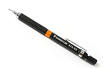 Staedtler 925 Drafting Pencil - 0.9 mm - STAEDTLER 92509