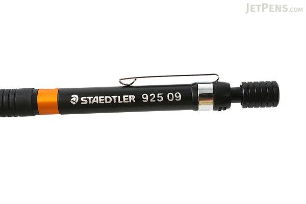 Staedtler 925 Drafting Pencil - 0.9 mm - STAEDTLER 92509