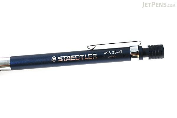 Staedtler 925-35 Drafting Pencil - 0.7 mm - STAEDTLER 92535-07N