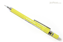 Staedtler 925-65 Color Series Drafting Pencil - 0.5 mm - Lime Green - STAEDTLER 92565-05G