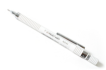Staedtler 925-65 Color Series Drafting Pencil - 0.5 mm - Marshmallow White Body - STAEDTLER 92565-05W