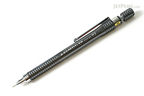Staedtler 925-65 Drafting Pencil - 0.3 mm - STAEDTLER 92565-03