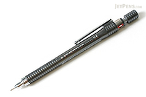 Staedtler 925-65 Drafting Pencil - 0.5 mm - STAEDTLER 92565-05