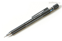 Staedtler 925-65 Drafting Pencil - 0.7 mm - STAEDTLER 92565-07