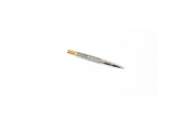Staedtler Avant Garde Light Multi Pen - 0.5 mm - Mechanical Pencil Component - STAEDTLER 927AGLSM