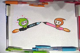 JetPics January 2010 Facebook and Flickr Favorites - mimimi3xmi