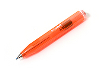 Kaweco Ice Sport Ballpoint Pen - 1.0 mm - Orange Body - KAWECO 10000025