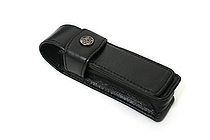 Kaweco Sport 1 Pen Leather Case with Flap - KAWECO 10000266