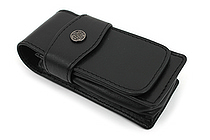 Kaweco Sport 2 Pen Leather Case with Flap - KAWECO 10000267