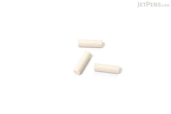 Alvin EZR Draft-Matic Eraser Refill - Pack of 3 - ALVIN EZR